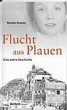 Buch RStoever
